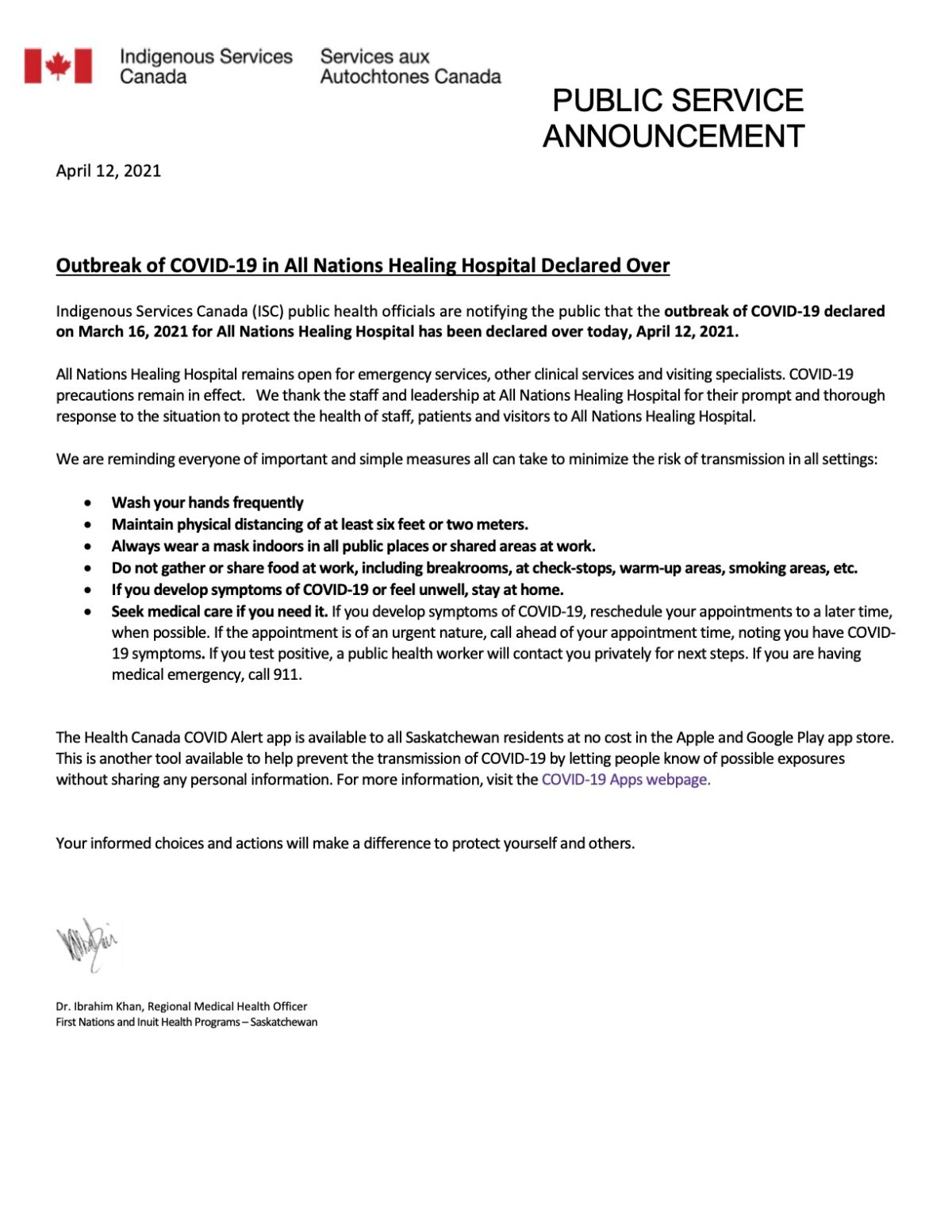 PSA-COVID-19-ISC-ANHH-Outbreak-Over-04-12-2021-1200x1553.jpg